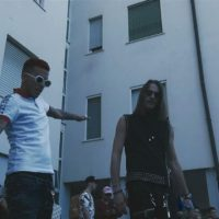 Video: SCH | Cartine cartier ft. Sfera Ebbasta