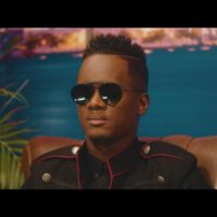 Video: Black M | #Askip