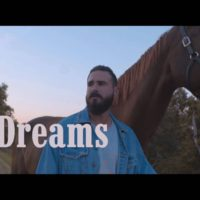 Video: Shindy | Dreams