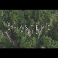 Video: Chystemc | Mi fe