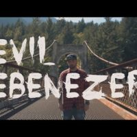 Video: Evil Ebenezer | Dreams