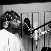 Video: Masta Killa | Therapy ft. Method Man & Redman