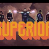 Video: Superior | Rapper shot ft. Don Streat, Termanology, Lil Fame & Dj Grazzhoppa