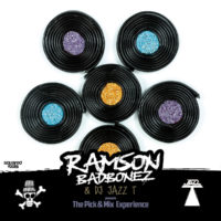 Mixtape: Ramson Badbonez & Dj Jazz T | The pick & mix experience