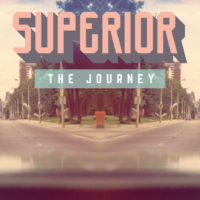 Lanzamiento: Superior | The journey