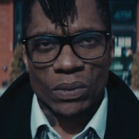 Video: CES Cru | Slave