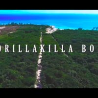Video: GorillaKilla Bone | Caribe criminal