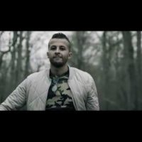 Video: Hayce Lemsi | Le bon chemin ft. Volts Face
