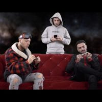 Video: Lazza | Fuego