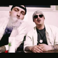 Video: Plusmacher | Medizin im Paper ft. Herzog (prod. The Breed)