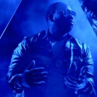 Video: Raekwon   This is what it comes too