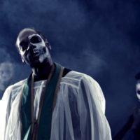Video: Snoop Dogg | Legend