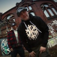 Video: Snowgoons | Freedom ft Sicknature, Snak The Ripper & Block McCloud