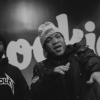 Video: Talib Kweli & Styles P | Last Ones