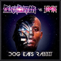 Lanzamiento: Blackburner vs DMX | Dog eats rabbit