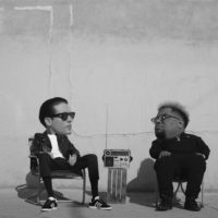 Video: G-Eazy & Carnage | Guala ft. Thirty Rack