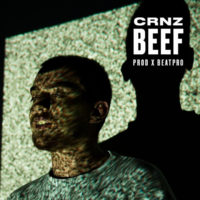 Single: CRNZ | Beef
