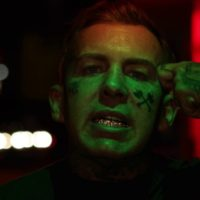 Video: Madchild | BadChild