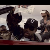Video: Mike WiLL Made-It | Perfect pint ft. Kendrick Lamar, Gucci Mane & Rae Sremmurd