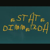Video: Salmo | Estate dimmerda (subtitulado)