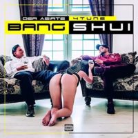 Lanzamiento: Der Asiate & 4Tune | Bang Shui