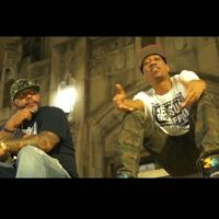 Video: Apollo Brown & Planet Asia | The aura