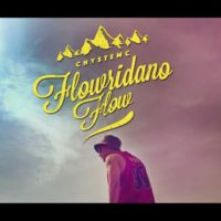 Video: Chystemc | Flowridano flow