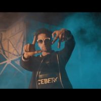 Video: Danti | Last night ft. Giuliano Palma (prod. Luca D'Angelo)