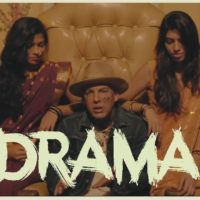 Video: Madchild | Drama