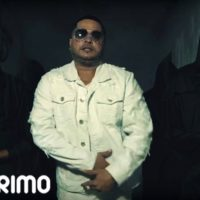 Video: Tempo | Señor perdonalos