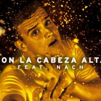 Video: Arkano | Con la cabeza alta ft. Nach (prod. Tron Dosh)