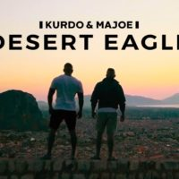 Video: Kurdo & Majoe | Desert Eagle