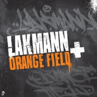 Lanzamiento: Lakmann | Fear of a Wack Planet