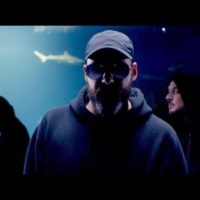 Video: Savas & Sido | Neue Welt ft. Lakmann One (subtitulado)