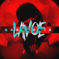 Video: Gabylonia | Lavoe