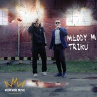 Lanzamiento: Młody M & TriKu | Much more music