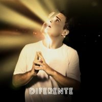 Video: Arkano | Diferente (prod. Hazhe)
