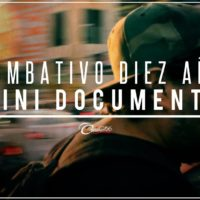 Video: Combativo diez años | Mini documental