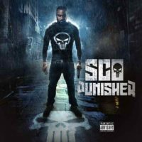 Lanzamiento: Brasco | Sco Punisher