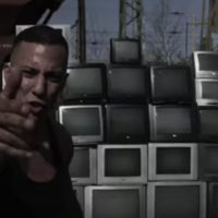 Video: Kollegah & Farid Bang | All eyez on us (subtitulado)