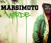 Video: Marsimoto | Verde (subtitulado)