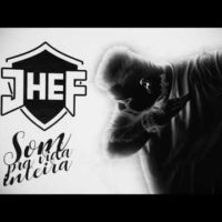 Video: Jhef | Som pra vida inteira (subtitulado)