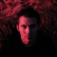 Stream: Atmosphere | Mi vida local (subtitulado)