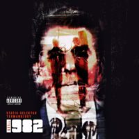 Stream: Statik Selektah & Termanology | Still 1982