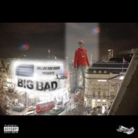 Lanzamiento: Giggs  | Big bad