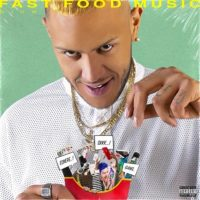 Lanzamiento: Dium | Fast food music