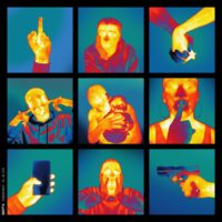 Lanzamiento: Skepta | Ignorance is bliss