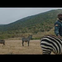 Video: Freddie Gibbs & Madlib | Crime pays