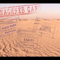 Video: Farid Bang |  Maghreb Gang ft. French Montana & Khaled