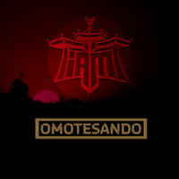 Single: IAM | Omotesando